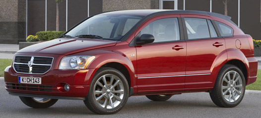 dodge caliber occasion vendre dans les laurentides chez. Black Bedroom Furniture Sets. Home Design Ideas